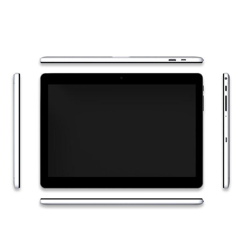 A10  全志A64  10寸平板电脑定制